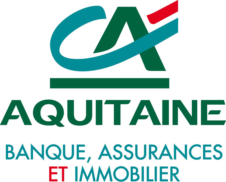 logo-cerdit-agricole