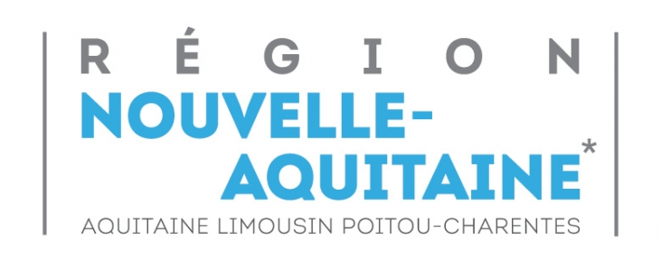 logo-nouvelle-quitaine