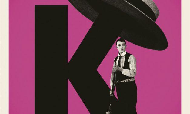 Keaton en quatre