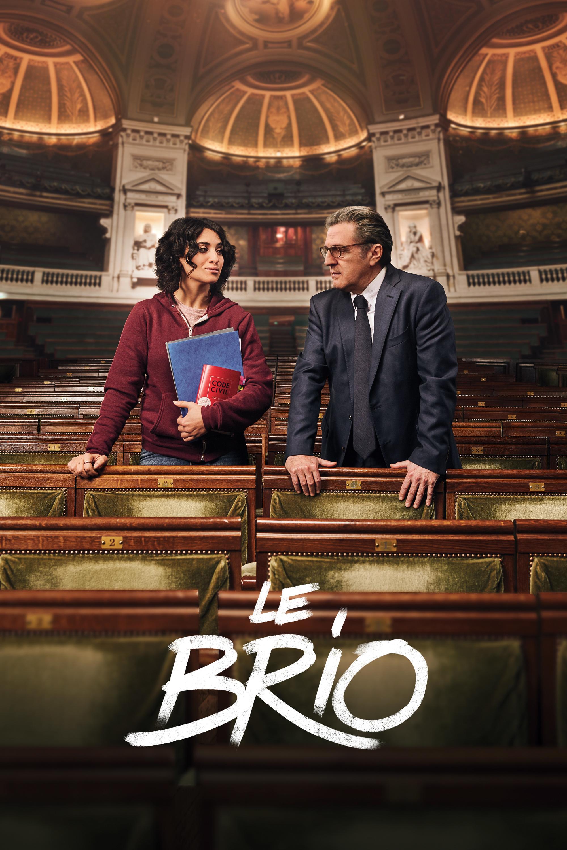 Le Brio