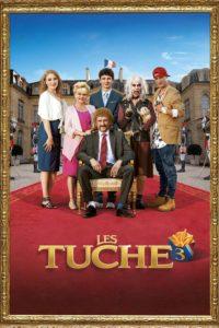 """Affiche du film """"Les Tuche 3"""""""