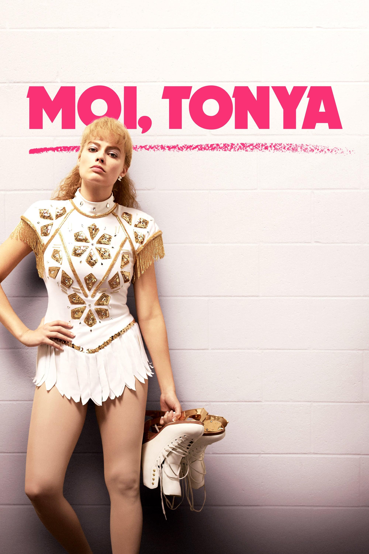Moi, Tonya