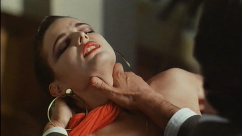 """Image du film """"Matador"""""""
