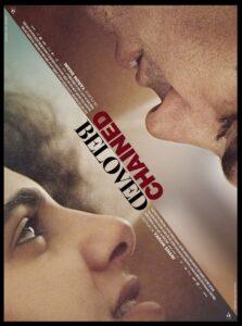 "Affiche du film ""Beloved"""