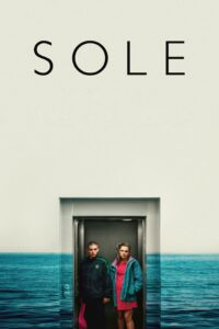 """Affiche du film """"Sole"""""""