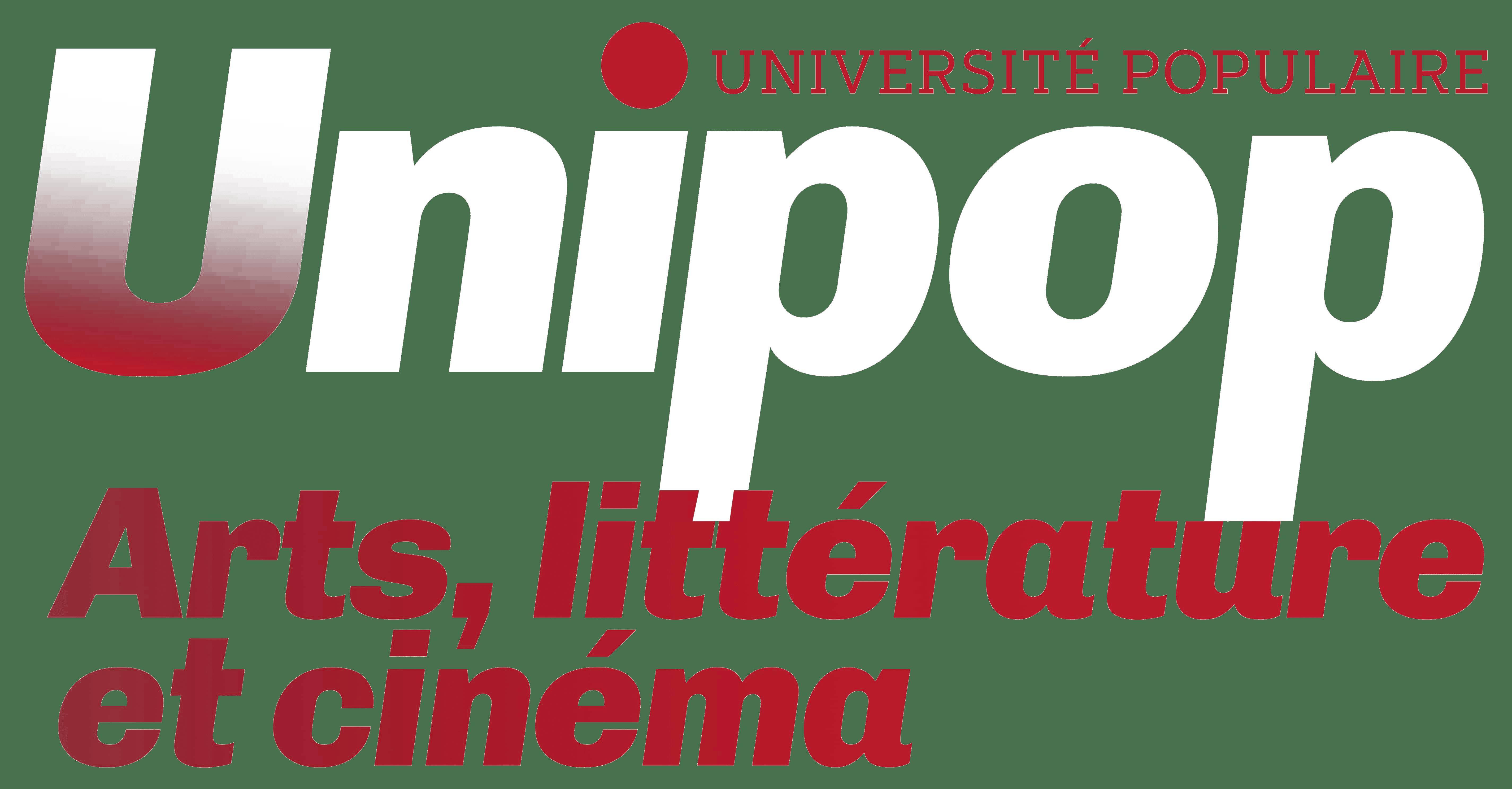 unipop