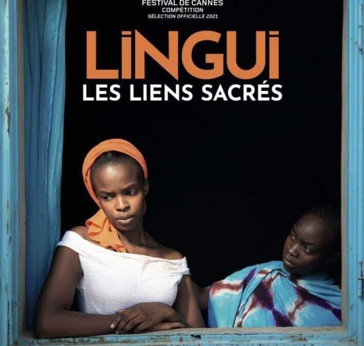Lingui, les liens sacrés