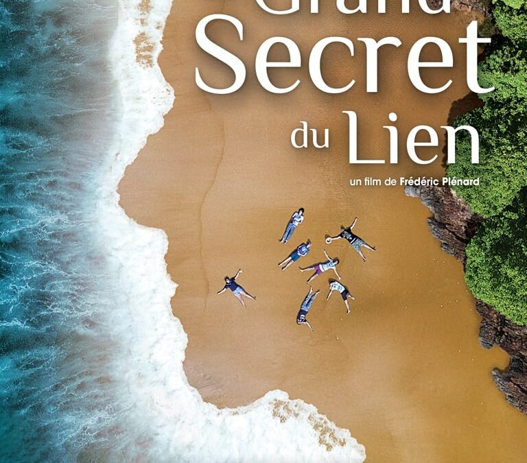Le Grand Secret du lien